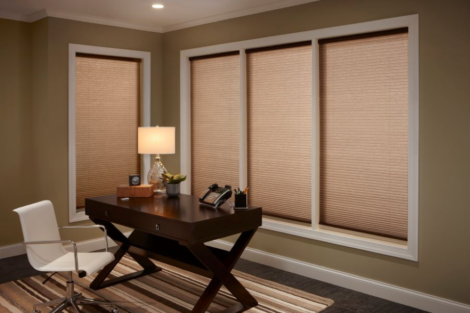 3-rooms-where-motorized-blinds-add-undeniable-value