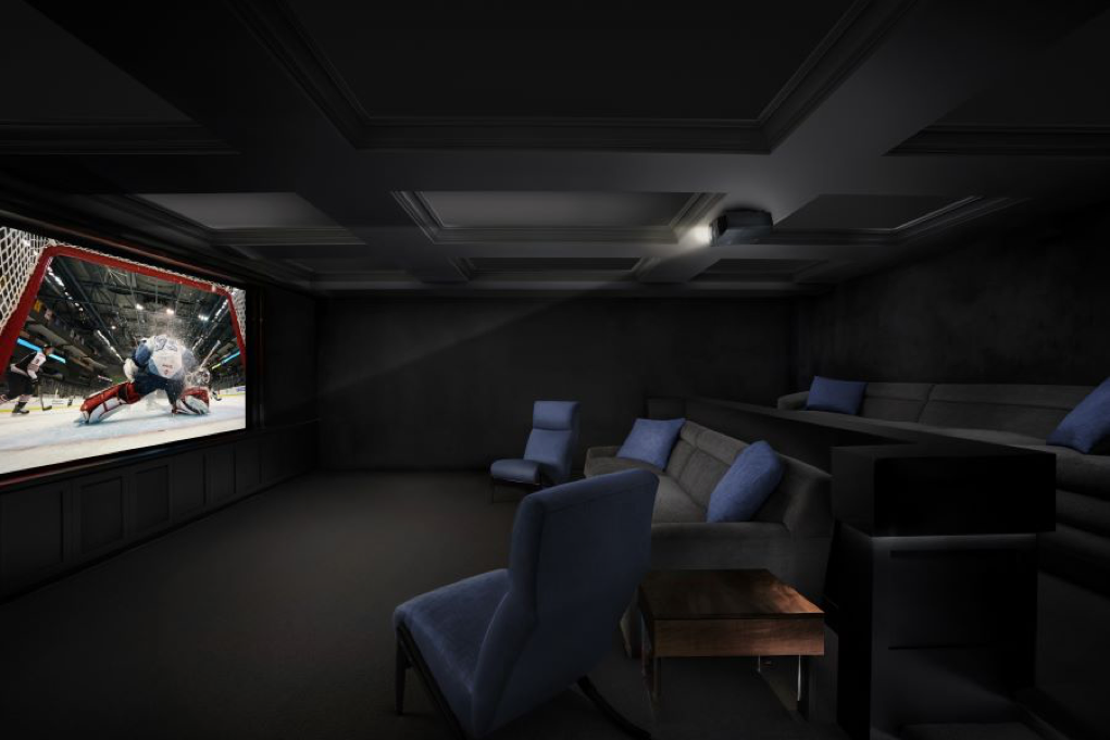 3-times-you-ll-be-glad-to-have-an-av-specialist-during-a-home-theater-installation