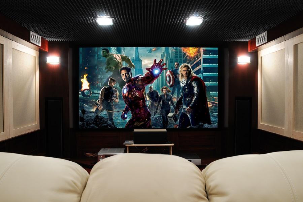 the-cinema-experience-at-home