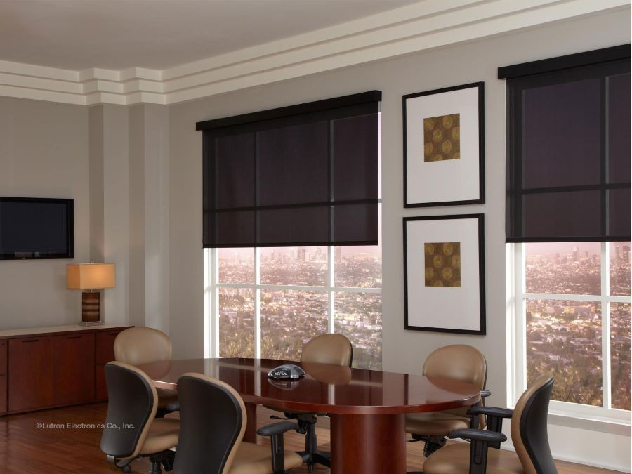 ARGSOL_February2021_Blog2_CustomWindowTreatments_SaltLakeCityUT_IMAGE